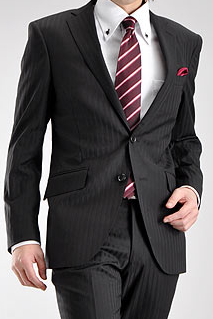 リクルートスーツの画像 p1_15